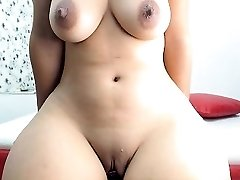 Glorious brunette in jaw-dropping solo fingering masturbation 3 wmv