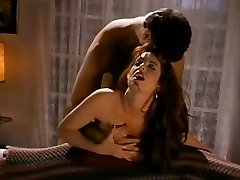 Full Softcore movie sexy and super-hot
