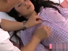 sick teen doll grudgingly fucked by doctor - https://u.nu/3tkx