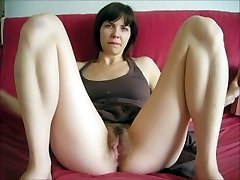 The Best Mature Pussies Ever On Pornhub