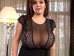 I WILL Energy MY Dinky & ALL MY SPERM AS DEEP AS I CAN UP YOUR PUSSY XENIA!!!