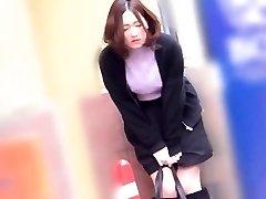 1 japon çiş