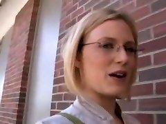 azgın ev yapımı ihtişam, izle, video xxx