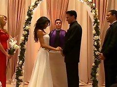 JESSICA MOORE - BRIDE Bangers