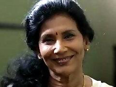 Veena Jayakody - Srilankan Wondrous  Actress
