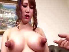 Big big meatballs giant nipples