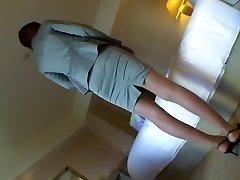 Eager Japanese chick Kei Akanashi, Risa Goto, Yu Minase, Rina Fujimoto in Amazing couple, lingerie JAV episode