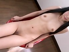 Japanese Hotty