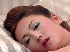 Χαριτωμένο Κινεζική Girls005