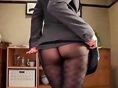 Shou nishino soap superb woman hose wazoo whip ru nume