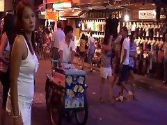 GROUP-SEX-KNOB WorldExpo videoportrait Thailand