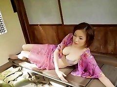 Japanese older 1