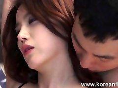 [www.bumbum.xyz] Korea Drama Scandal Sexy 1