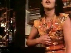 Hong Kong Hookers (1984)