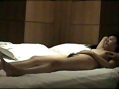 korejski seks
