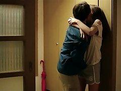 KOREANSK VOKSEN FILM - Purpose of Reunion (2015)