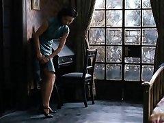 Chtíč Pozor - 2007 čínsky film - sex scene