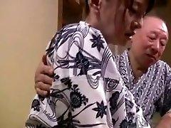 SAQ-02 Rei Kitajima Abstinence Care