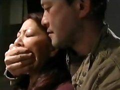 Japanese MILF having fun 60