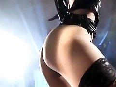 Beautiful Japanese dame Misa Kikouden in Best Fellatio, 3D Toons JAV movie