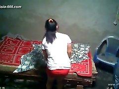 ###ping chinese dude fucking callgirls.33