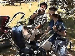 Emo doggystyle and chinese mature blowjob