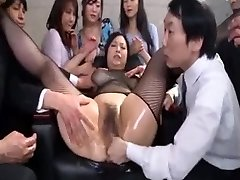 Anal mother Classroom visitations