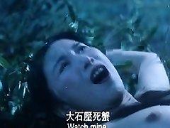 A Matter Of Joke Chinese Porn L7