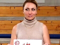 OLGA, NATALIYA, TANYA RUSSIAN Gal PORN AUDITION JAPANESE Boy OPRD-024