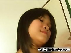 Kinky asian hawt sex audition in a hotel part6