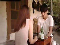 Buddys Mama - Korean Erotic Video (2015)