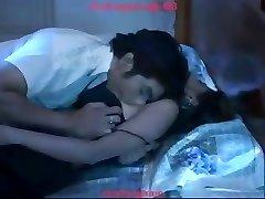 India Paar Adult Movie Suudlemine