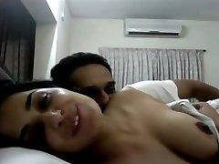 Pakistani Näitlejanna Meera Kapten Naveed Seksi Skandaal täielik filmi juures hotca
