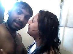bhabhi suudlemine bf samuti hindi talkings