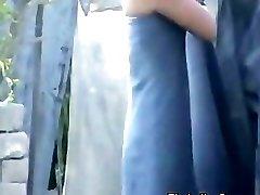 indian spycam webcam