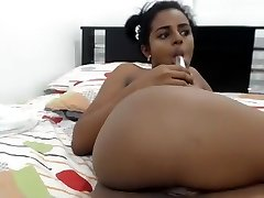 evonysexy intimate video on 07/03/15 02:28 from Chaturbate