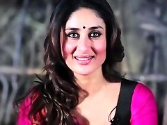 Hot & Hot Kareena Kapoor groans!