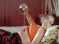 亲爱的美丽的东西Mallu延长色情文学的未切割的未经审查的版本Supoer热未经审查的电影