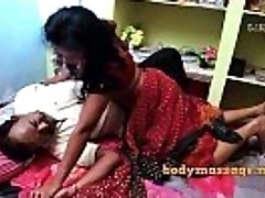 Prostitute Romance With Young Boy Recent Flick