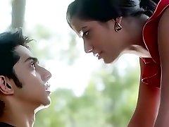 Nasha Poonam Panday Super-hot