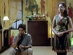 3 On A Couch Bangla Hot Short Vid Hot Scenes