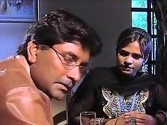 肮脏的关系热印地语电影