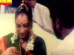 Unknown Actress Suhaag Raat Vignette