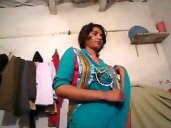 Desi pakistani wife blowjob n fucked by husband fresh