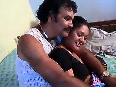 Viyaru瓦卡玛雅斯里兰卡电影Scenes2