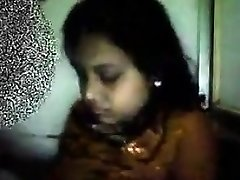 Vaadata Dipti Srichandan kuumal college skandaali sex video