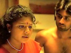 Mallu Fuckfest Flick Hindi Dubbed Full *ing Sajni, Uma Mahehwari