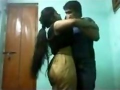 indian university sex boy friend and girl acquaintance
