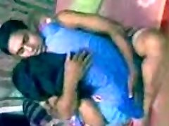 Bangladeshi Group-sex Recorded