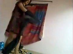 Indian duo